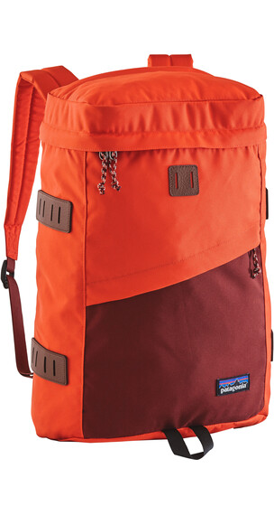 Patagonia Toromiro Pack 22 L Cusco Orange
